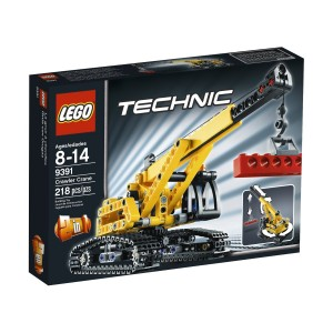 lego-technic-tracked-crane-9391-box